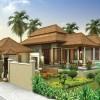 Casa Vacanza Phuket