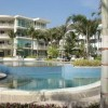 Prestigious Condominium in Hua Hin Town – 2 Bedrooms, 90 Square Meters