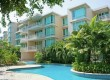 Luxury 4 Bedroom Condominium Located in Heart of Hua-Hin Town