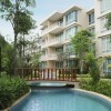 Sea View Condo in the Heart of Hua Hin – 4 Bedrooms, 242 Square Meters