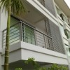 Two Bedroom Unfurnished Condo in Hua Hin