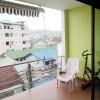 Vendita Guesthouse Phuket