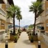Vendita Appartamento Phuket