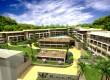 Vendesi Appartamenti di Nuova Costruzione Karon, Thailandia