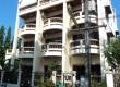 Vendesi Appartamento Phuket