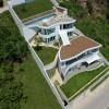 Vendesi Villa Kata