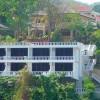 Natural Mystic Patong Residence Vendesi