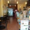 Vendesi Panetteria/Pasticceria a Patong Beach