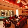 Vendesi Villa di Lusso a Bang Tao Phuket