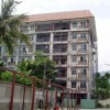 Patong Beach APPARTAMENTO IN  AFFITTO