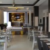 PATONG BEACH HOTEL IN GESTIONE