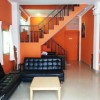 Patong Beach Cedesi Guesthouse