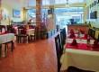 """Patong Beach Cedesi Guesthouse con Ristorante """" Bucintoro"""""""