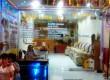 Patong Beach: Cedesi Massage