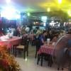 ristorante pizzeria guesthouse
