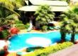 Phuket Cedesi RESORT