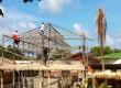 Koh Lipe Vendesi Resort