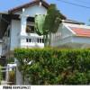 Phuket Casa indipendente in zona residenziale