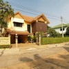 Udon Thani Vendesi Villa