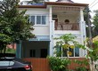 Chalong, Great House with 3 bedrooms For Rent