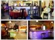 Phuket Patong Ristorante Pizzeria Bar avviatissimo