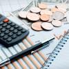 Credito di prestito tra privato rapido