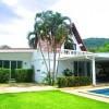 Villa con piscina- Puket