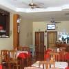 Udon Thani vendesi ristorante
