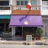 Bar ristorante vendo attività in Thailandia con company e licenza