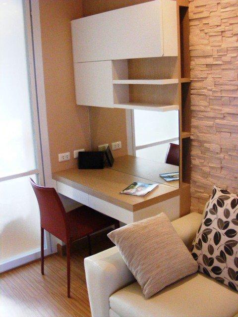 Vendesi appartamento phuket tuttocasathailandia for Vendesi appartamento