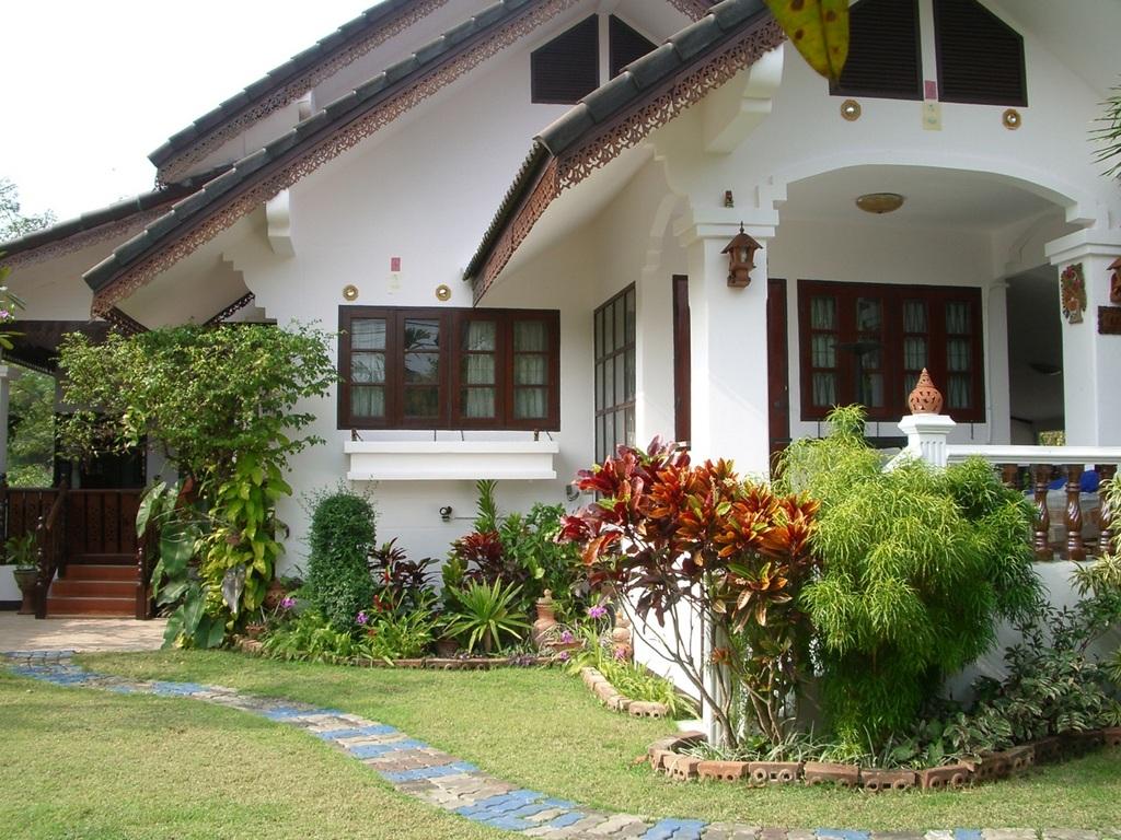 villa elegante tuttocasathailandia