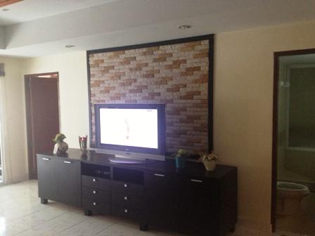 Patong beach appartamento in vendita tuttocasathailandia for 1300 metri quadrati di piano casa