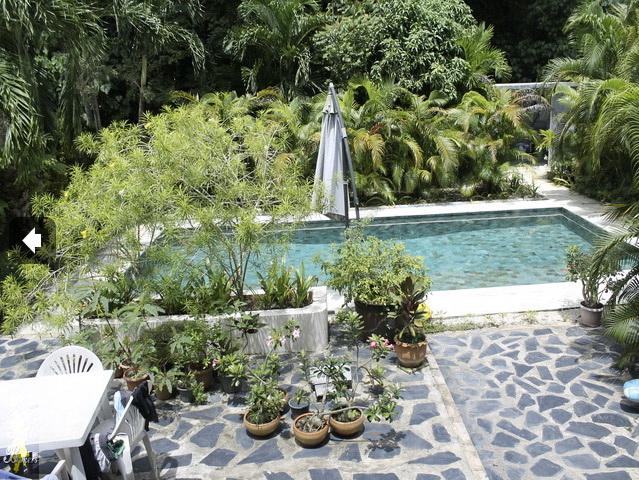 Thalang villa in vendita con piscina tuttocasathailandia for Piani di casa in florida con piscina