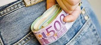 Offerte di prestito gratuite tra privati